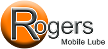 Rogers Mobile Lube
